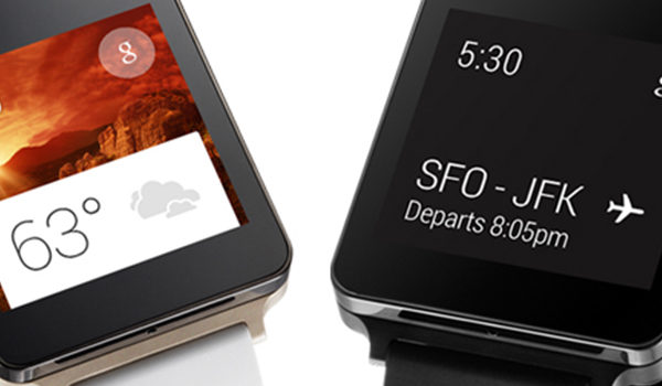 smartwatches montres intellignetes pandora communication